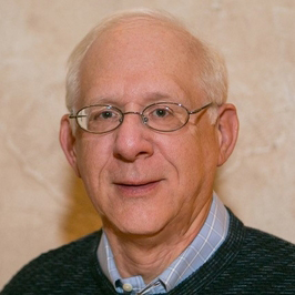 Bill Lipsman