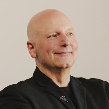 Dirk Denison