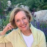 Virginia Gerst