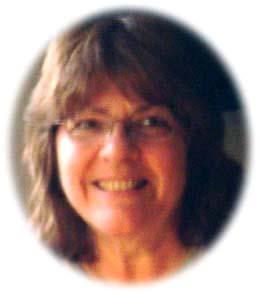 Joanne Linzer
