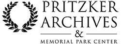 Pritzker Archives & Memorial Park Center