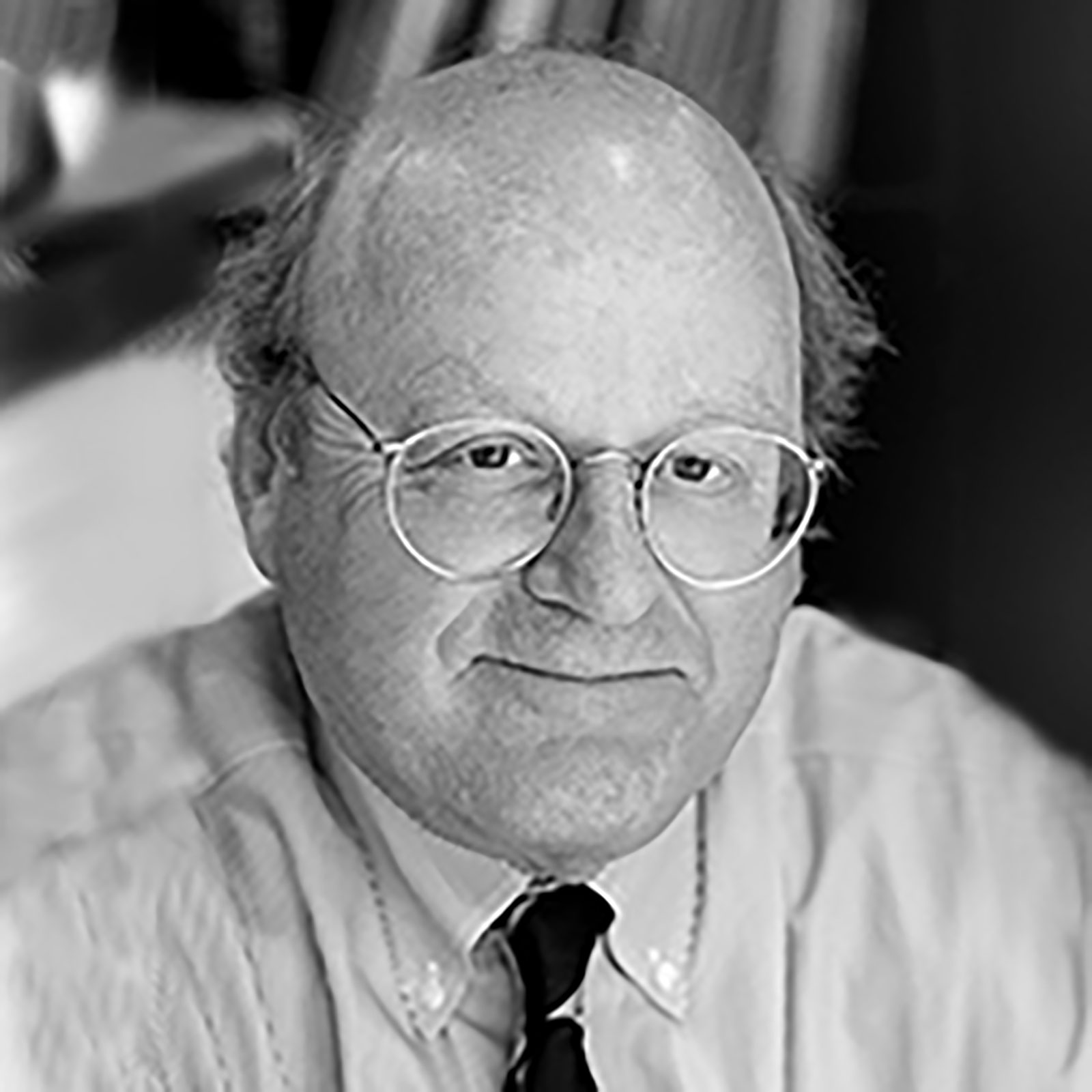 Thomas H. Beeby