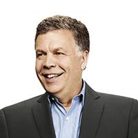 Peter Van Vechten