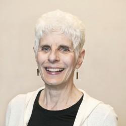 Marcia Matavulj
