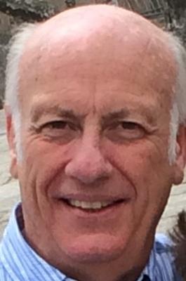 Thomas R. Stelmack